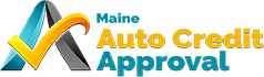 Maine Auto Credit Approval